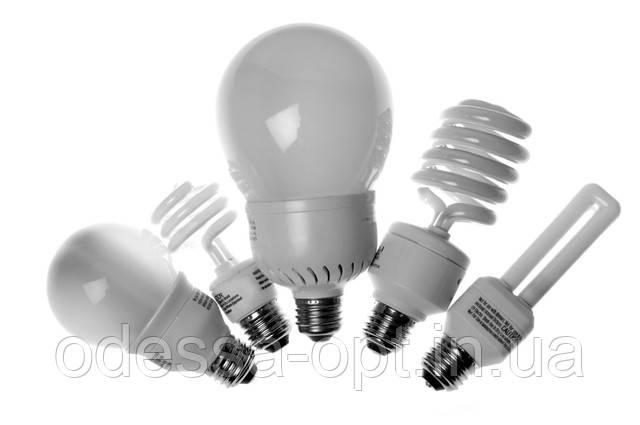 """Купить LED лампы в интернет магазине """"Одесса Опт"""""""