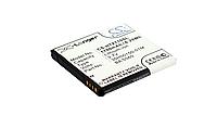 АКБ 100% оригинал HTC BG58100/ 35H00150-02M Desire X T328e/ T328w/ Z710e/ Z715/ X315e 1520 mAh