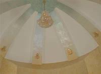 ЛЮМИАН-декоративное покрытие, фото 1