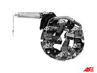 Щеточный узел стартера AS-PL SBH9004 Ford Volvo Mazda