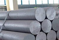 Круг 75мм сталь ШХ15СГ