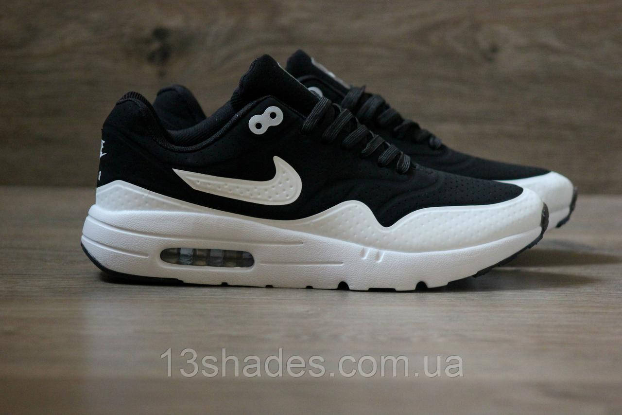 952f365e Кроссовки мужские Nike Air Max Ultra Moire, Киев: продажа, цена в ...