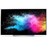 Телевизор LG OLED 55B7, 55B7V