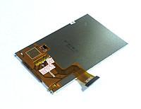 Дисплей для Samsung S7250 Wave M