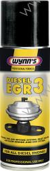 Wynn's W23379 Diesel EGR 3 очиститель клапана EGR дизеля.