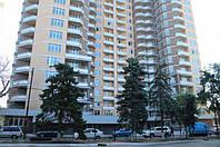 1 комнатная квартира улица Французский бульвар, фото 1