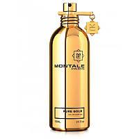 Montale Pure Gold (монталь пур голд)