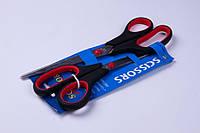 Ножницы канцелярские, набор 2 шт. №HH-5.5-9.5 дюйма, офисные ножницы
