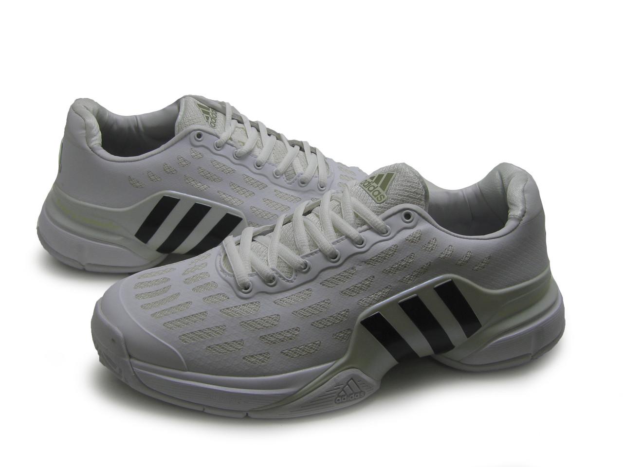 Кроссовки мужские Adidas Baricada
