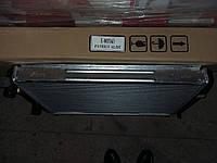 Радиатор охлаждения водяной УАЗ (Патриот ) ал., дв. бензин