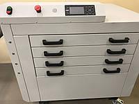 Шкаф сушка Compact DTG Dryer 70