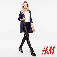 H&M женская одежда  (Швеция)