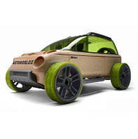 Automoblox. Позашляховик X9 Sport Utility (нова)