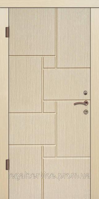 """Входная дверь""""Портала"""" (серия Люкс) модель Техас"""