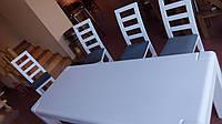 Экомебель мебель для столовой комнаты