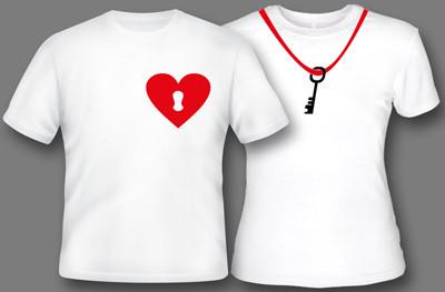 Печать ярких принтов на футболки