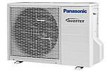 Кондиционер Panasonic CS/CU-TZ60TKEW, фото 4