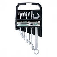 Набор ключей комбинированных 6-22 мм STELS 15429