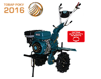 Мотокультиватор Konner & Sohnen KS 13HP-1350BG (13 л.с.)
