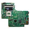 Материнская плата Lenovo IdeaPad G710, Z710 DUMBO2 REV:2.1 (S-G3, HM86, DDR3, UMA)