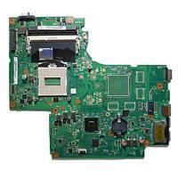 Материнская плата Lenovo IdeaPad G710, Z710 DUMBO2 REV:2.1 (S-G3, HM86, DDR3, UMA), фото 1