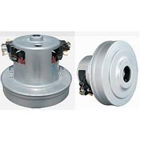 Двигатель (мотор) для пылесоса LG V1J-PH25 4681FI2477C