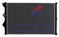 Радиатор охлаждения водяной УАЗ (Патриот ) ал. 3163, дв. дизель