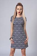 Качественное платье для милых дам