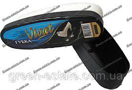 Губка пропитка для обуви Vivat бесцветная