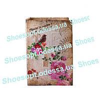 Книга - сейф подарок девушке Прованс, фото 1