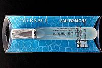 """Парфюм миниатюра на блистере Versace """"Eau Fraiche"""" 20 мл для мужчин"""