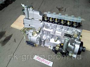 Тнвд (топливный насос )  P10Z005 Топливный насос высокого давления