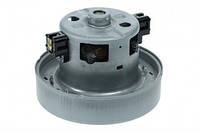 Двигатель (мотор) для пылесоса Samsung VCM-K30HU DJ31-30183J 1400W