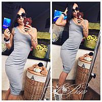 Платье женское 260 АВ2427