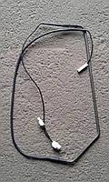 Тэн оттайки LG 5300 JB 1090 B, фото 1