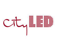 Бережливый CityLED