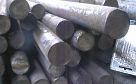 Круги сталь 20хн3а, 9хс, ШХ15, 5Х2ВНМФ,12ХН3А.