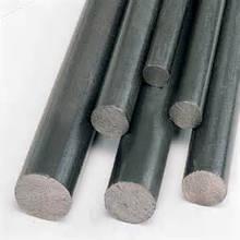 Круги сталь 95х18 диаметр 7,8