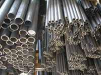 Титановая труба 42х2 вт1-0