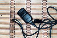 Тросик Pentax cable F (для PZ+ZX+MZ+SF+645+645N)