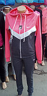 Спортивный костюм 2325