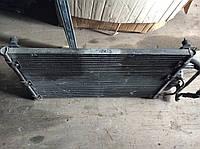 Радиатор Daewoo Lanos 1,6, фото 1