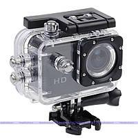 Экшн камера Sport Cam A7 wi-fi