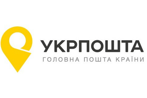 Доставка интернет-магазин Эвапласт; http://evaplast.kiev.ua