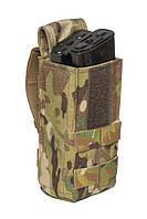 Подсумки боевые (Ammo Pounches)