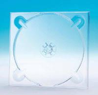 CD трей (Tray CD)