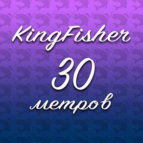 Леска Winner Кingfisher 30m