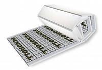 Теплоизоляция для теплого пола PENOROLL 20 мм (2500 кг/м2)