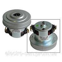 Двигатель (мотор) для пылесоса LG V1J-PH27 4681FI2482B 1600W