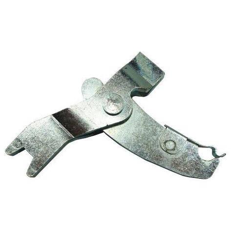 Разводной механизм ручного тормоза, фото 2